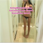 gaziantep-turbanli-azgin-escort